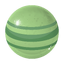 Cacnea candy.png