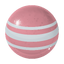 Corsola candy.png