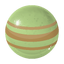 Turtwig candy.png