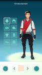 Wardrobe male original