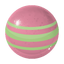 Hoppip candy.png