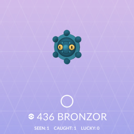 Bronzor Pokedex.png