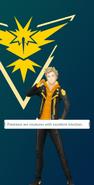 TrainerIntro Spark2