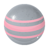 Spoink candy