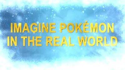 December Pokémon GO Community Day