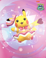Pokémon GO Fest 2021 5