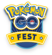 Pokémon GO Fest Logo.png
