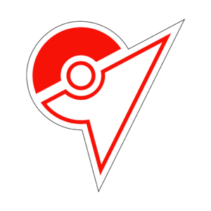 Gym Marker Red.png