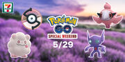 Pokémon GO Special Weekend May 2021.jpg