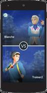Team Leader Battle Mystic