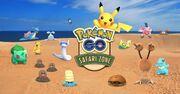 Pokémon GO Safari Zone Japan.jpg