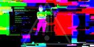 GO Rocket Leader Sierra teaser corrupted