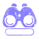 RT-Icon Special-Stamp-1