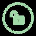 RT-Icon Unlocked-Task