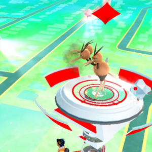 Team Valor Gym.png