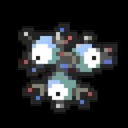 Magneton 8bits
