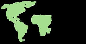 Illumise region.png
