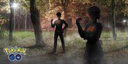 Team GO Rocket Invasion teaser 3