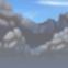 Type Background Rock