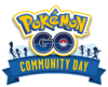 Community Day.png