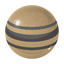Sandile candy.png