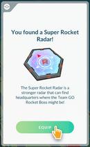 Super Radar found.png
