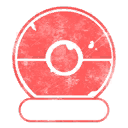 RT-Icon Field-Stamp-1