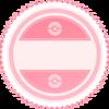 Appraisal Sticker 2