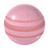 Luvdisc candy