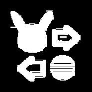 TodayView Icon Transfer