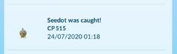 Journal PokemonCaught.png