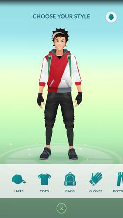 Wardrobe male 0.57.2.png