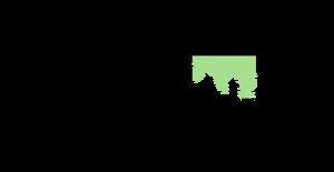 Torkoal region.png