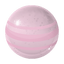 Jigglypuff candy.png