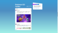 Virtual Team Lounge screencap3