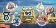 Pokémon GO Safari Zone Liverpool.png