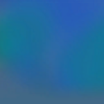 Type Background Ice