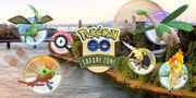 Pokémon GO Safari Zone Montreal.jpg