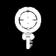 TodayView Icon Pokestop