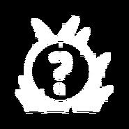 TodayView Icon PokemonEncounter