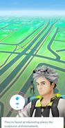 TrainerIntro PokéStops3