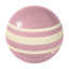 Lickitung candy.png