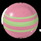 Hoppspross-Bonbon
