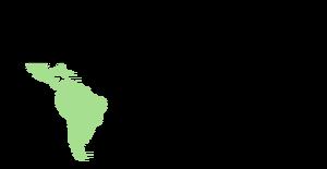 Heracross region.png