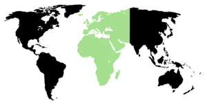 Mesprit region.png