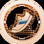 Jogger Bronze.png