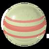 Baltoy candy