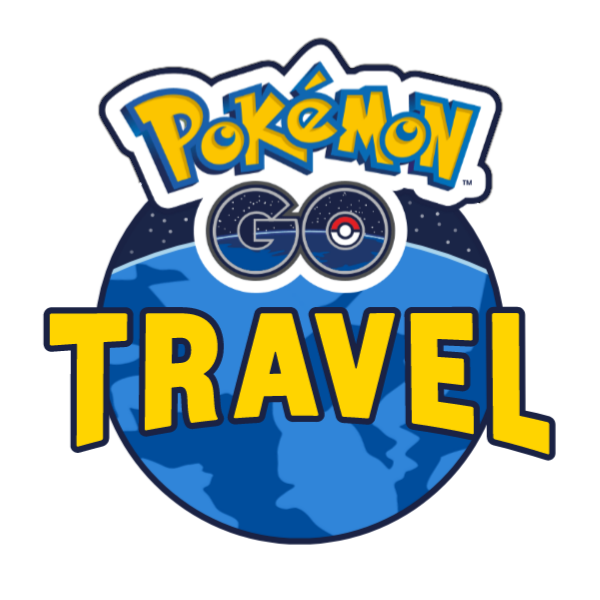 Global Catch Challenge