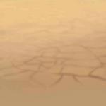 Type Background Ground