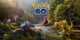 More Unova Pokémon banner
